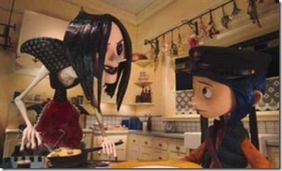 coraline-and-other-mother