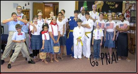 School 2009-2010 364