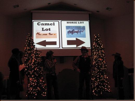 Christmas 2010 165