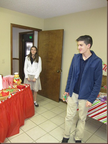 Christmas 2010 208