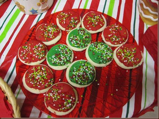 Christmas 2010 214