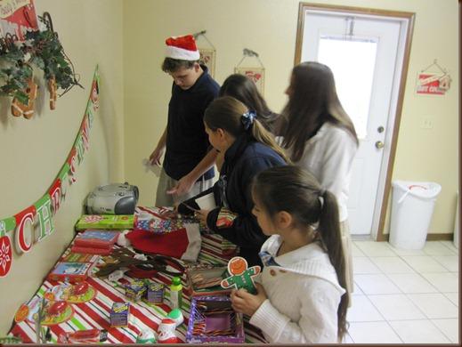Christmas 2010 226