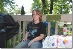 Summer 2010 127