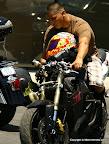 bike_077.JPG