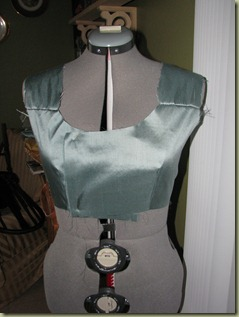 1795ish Jacket (1)