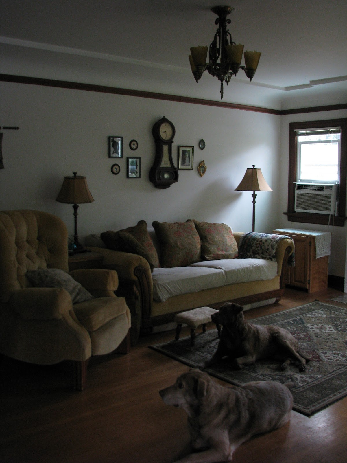 [House Pictures 7.31.10 007[4].jpg]