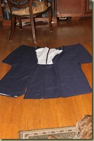 Frock Coat 2  (6)
