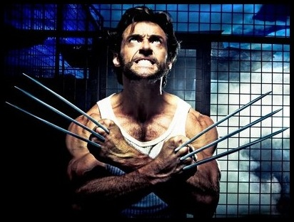 x-men-origins-wolverine-1501_thumb