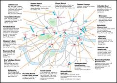 markets_map1