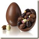 Hotel Chocolat4