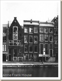 the-anne-frank-house