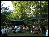 The Open Air Theatre bar1