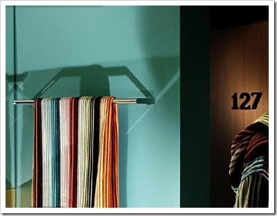 Hotel Missoni Edinburgh - Apartment Therapy6