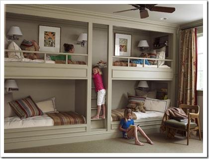 bunk-bed-iii