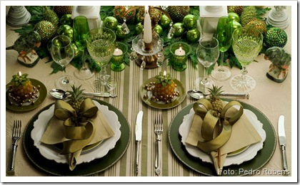 mesa-natal-Pedro Rubens2