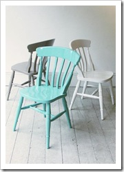 howe-windsor-chair-blue