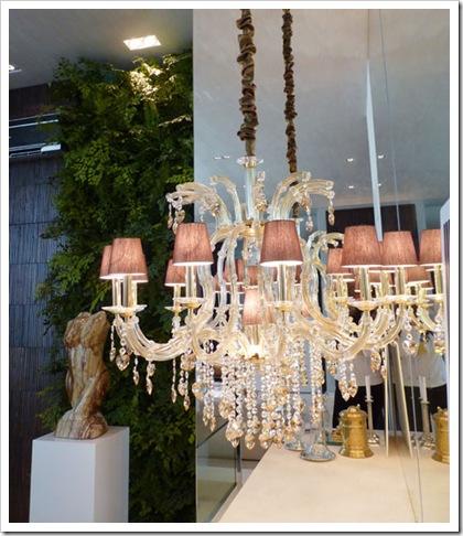 inspiring-chandeliers