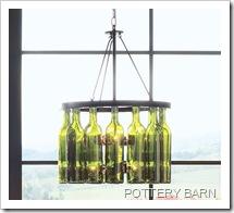 chand_pottery barn_viaacervodeinteriores