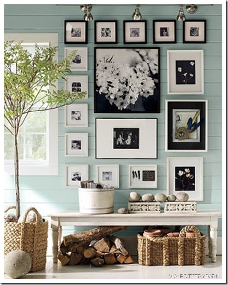 potterybarn farmhouse9