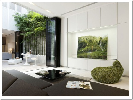 terrace-house-singapore-style1