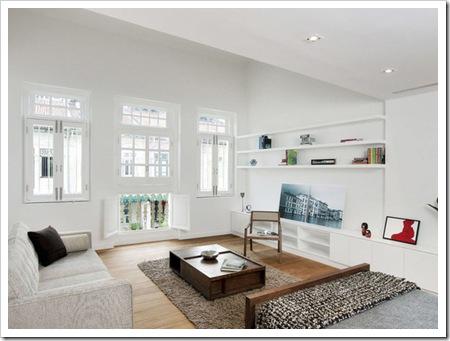 terrace-house-singapore-style4