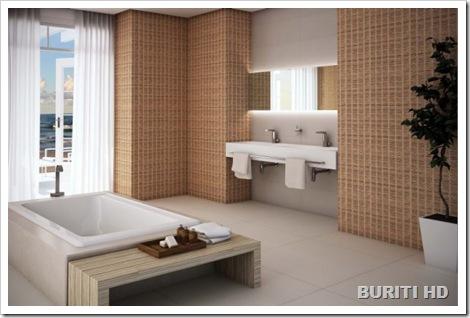 buriti1