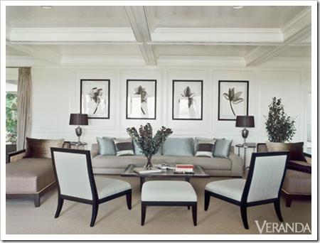 jlo-livingroom1