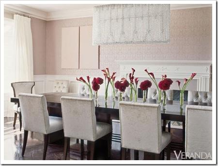 jlo-diningroom