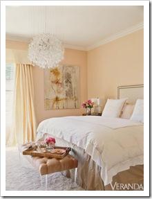jlo-bedroom