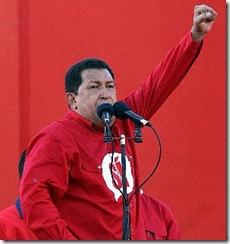 Chávez Sí