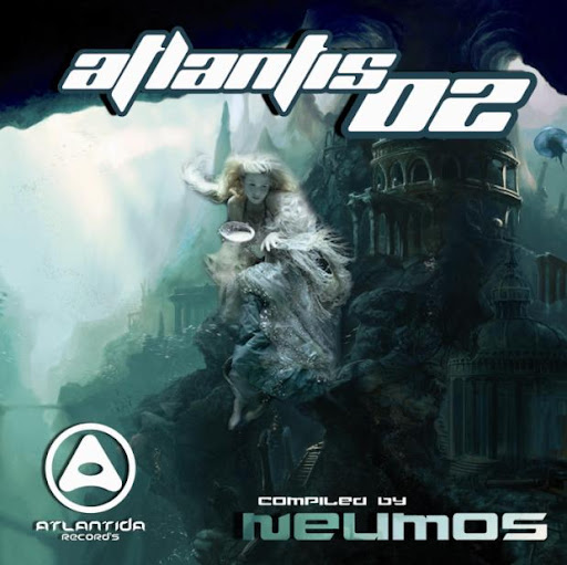Atlantis 2 (By Neumos)