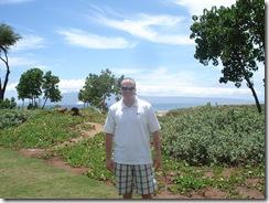 Maui 006