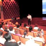 Public FS Seminar in ACM - Jan 06