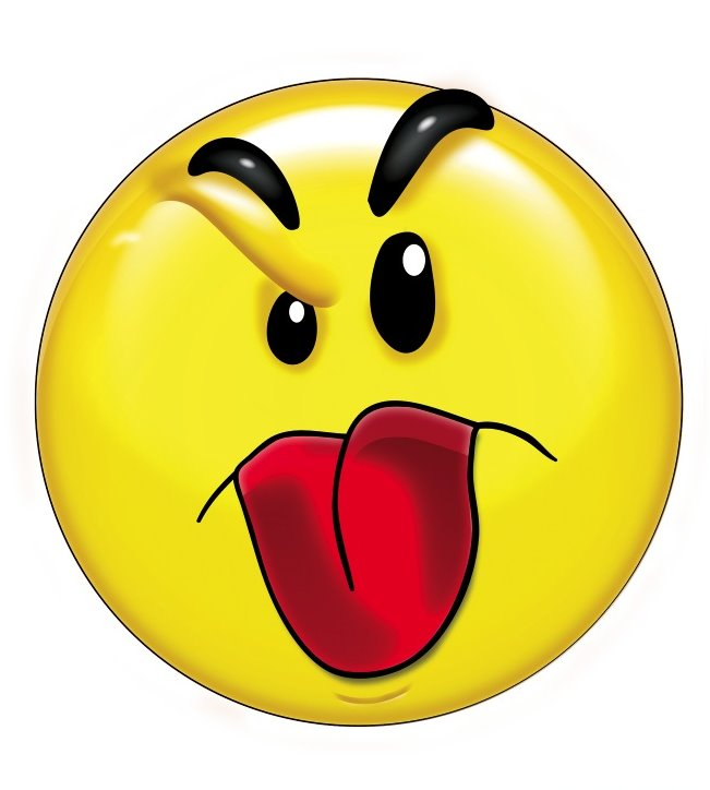 Mean Face Emoticon Smiley_face_jd1118__17133_zoom.jpg