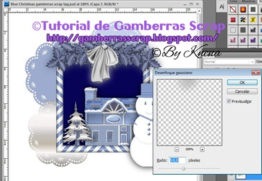 Gamberras Scrap Tutorial35