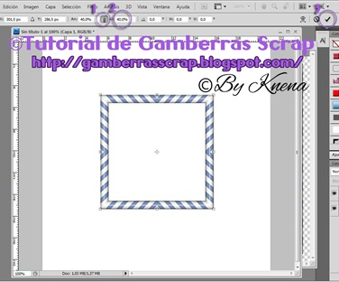 Gamberras Scrap Tutorial8