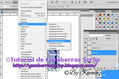 Gamberras Scrap Tutorial21