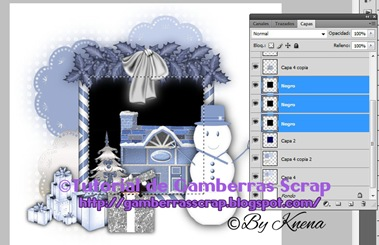 Gamberras Scrap Tutorial49