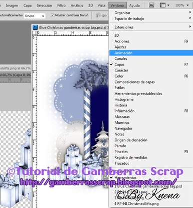 Gamberras Scrap Tutorial44