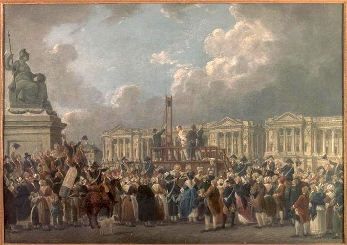 http://lh5.ggpht.com/_jW9hkAzXrpo/ScPg8ArZcEI/AAAAAAAAFXs/dSCrsMs6BxQ/s800/Robespierre(blog7).jpg