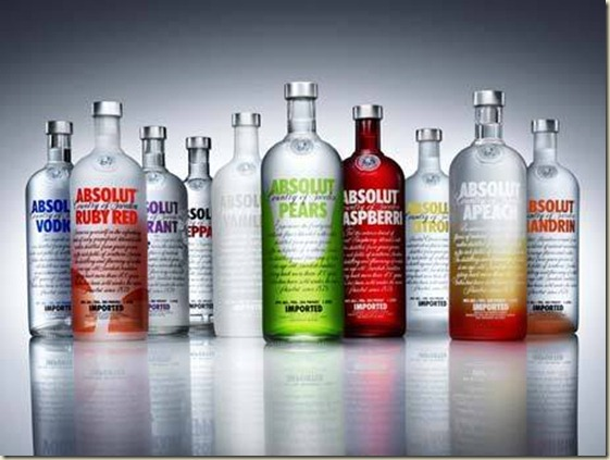 absolut_vodka_family_
