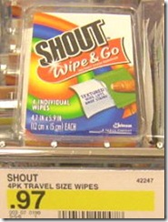 shout-wipes1