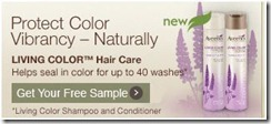 Aveeno-hair-care-sample