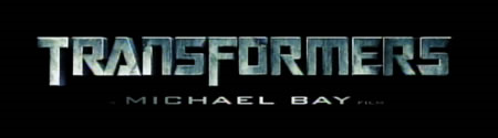 Transformers Music (ThaiCybertron)