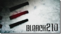 [DB]_Bleach_210_[657E4E74][15-53-04]