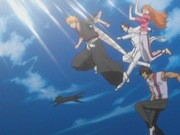 Ending_03_Squad_12_Anime_Video_-_Houkiboshi_by_Younha[(000159)14-34-04]