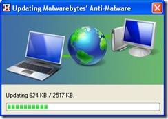 malwarebyte_003