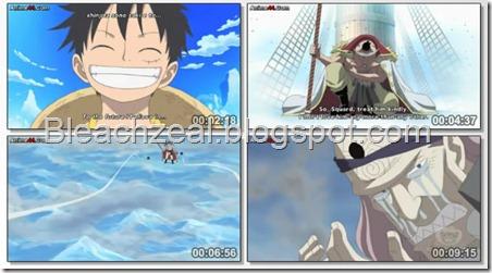 One Piece Anime ตอนที่ 473 Sub Eng (ดูออนไลน์)