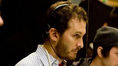 ผู้กำกับ Darren Aronofsky