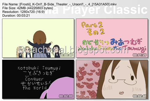 [Frostii]_K-On!!_B-Side_Theater_-_Uraon!!_-_4_[15A31A50].mkv_thumbs_[2010.11.15_02.24.09]